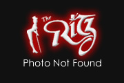 The Ritz 34th Anniversary Celebration